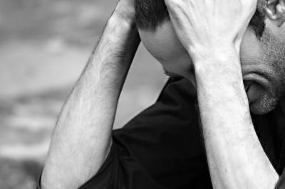 Действенные способы лечения аденомы простаты