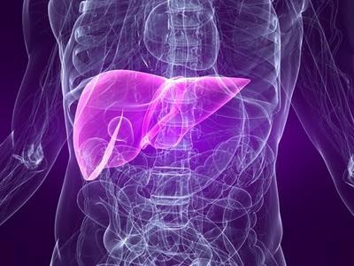 Гепатит С и его лечение
