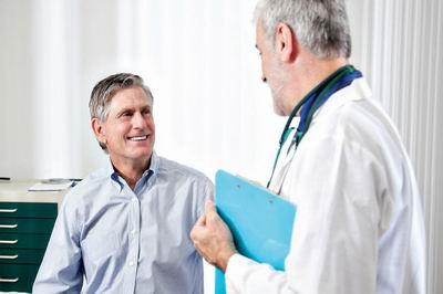 Что такое токсический гепатит и как его лечить?