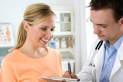 Удаление грыжи пищевода: какой метод оперативного вмешательства самый лучший