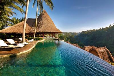 Пара советов для тех, кто предпочитает тропическое солнце, развлечения, мягкий климат и приветливый океан