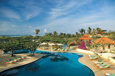 Бали – волшебный отдых на острове богов