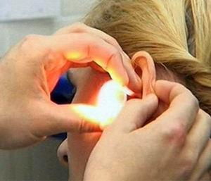 Виды тугоухости и восстановление слуха в Москве и других городах