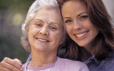 Болезнь Альцгеймера: диагностика и лечение