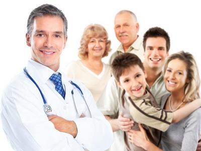 В чем преимущества платной госпитализации?