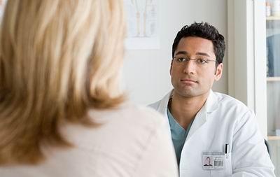 Пролапс матки: причины и симптомы