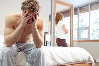 Предстательная железа и стероиды
