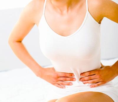 Лечение и профилактика миомы матки