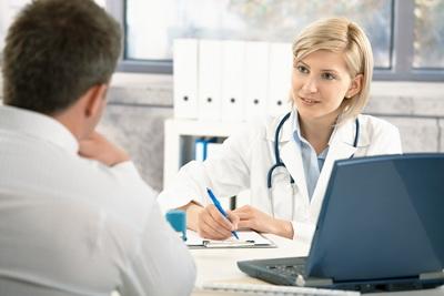 Лечение рака печени народными средствами: комплексный подход