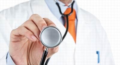 Конфликт с лечебным учреждением: как отстоять свои права?